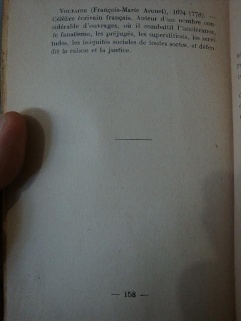 Friedrich Engels Ludwig Feuerbach Et La Fin De La
