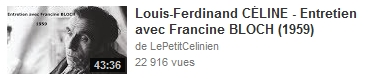 img_celine/francinebloch.jpg